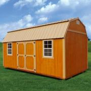 Odem Portable Buildings Odem Texas Als Affordable Buildings TX